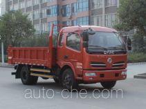 Dongfeng EQ3041L8GDF dump truck
