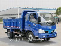 Dongfeng EQ3042GAC-KMG dump truck