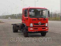 Dongfeng EQ3042GLJ1 dump truck chassis