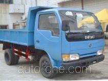 Dongfeng EQ3050T51D7 dump truck