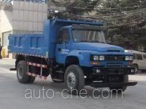 Dongfeng EQ3060FP4 dump truck