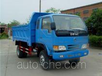 Dongfeng EQ3070GAC dump truck