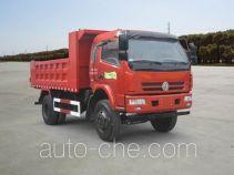 Dongfeng EQ3060GF2 dump truck