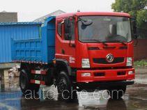 Dongfeng EQ3060GLV8 dump truck
