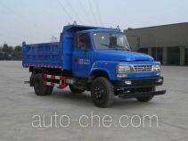 Dongfeng EQ3061FP4 dump truck