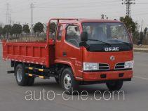 Dongfeng EQ3080L3GDF dump truck