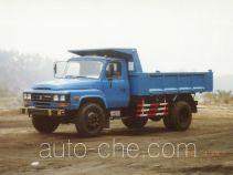 Dongfeng EQ3082FL dump truck