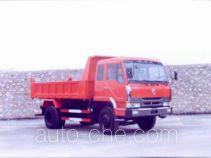 Dongfeng EQ3111GE dump truck