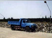 Dongfeng EQ3112FL dump truck