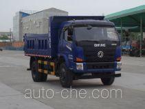 Dongfeng EQ3120G4AC самосвал