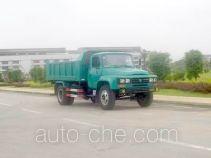Dongfeng EQ3122FE1 dump truck