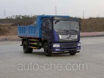 Dongfeng EQ3123GL1 dump truck