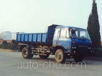 Dongfeng EQ3136G7D1 dump truck