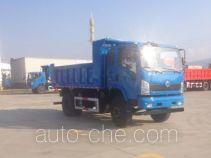 Dongfeng EQ3160GD4D dump truck