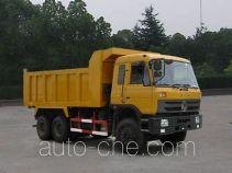 Dongfeng EQ3162GF7AD1 dump truck