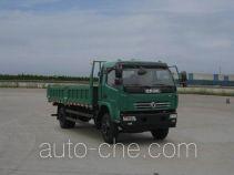 东风牌EQ3165G1AC型自卸汽车