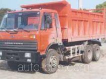 Dongfeng EQ3208G19DH dump truck