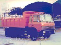 Dongfeng EQ3230GH dump truck
