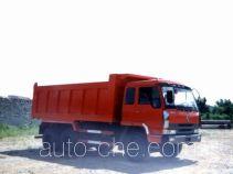 Dongfeng EQ3255GE dump truck