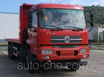 Dongfeng EQ3310BT6 самосвал с плоской платформой