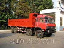 Dongfeng EQ3310GF9 dump truck