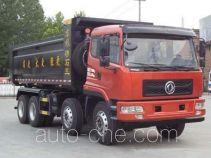 Dongfeng EQ3310GZ4D dump truck