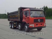Dongfeng EQ3310GZ4D1 dump truck