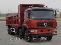 Dongfeng EQ3310GZ4D6 dump truck