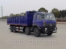 Dongfeng EQ3311GL dump truck