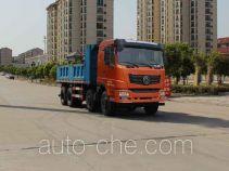 Dongfeng EQ3311GLV1 dump truck