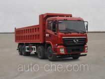 Dongfeng EQ3311GZM самосвал