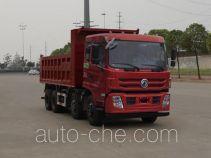 Dongfeng EQ3318GFV3 dump truck