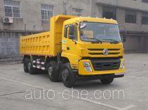 Dongfeng EQ3319GF3 dump truck