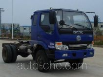 Dongfeng EQ4070G tractor unit