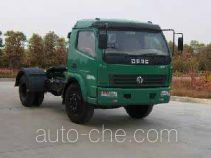 Dongfeng EQ4071T12D1AC tractor unit