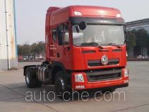 Dongfeng EQ4160GZ5D tractor unit