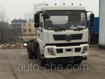 Dongfeng EQ4180GD5D tractor unit