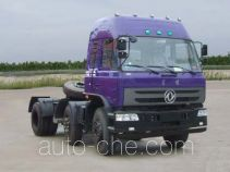 Dongfeng EQ4221W4G tractor unit