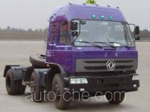 Dongfeng EQ4230WZ4D tractor unit