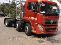Dongfeng EQ4250GD5N tractor unit
