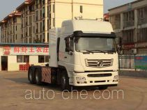 Dongfeng EQ4250GLN2 tractor unit