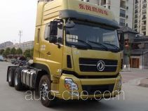 Dongfeng EQ4250GX5D1 tractor unit