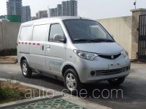 Dongfeng EQ5020XXYLBEV electric cargo van
