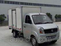 Dongfeng EQ5020XXYTBEV2 электрический автофургон