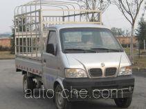 Dongfeng EQ5021CCQF2 stake truck