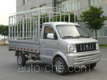 Dongfeng EQ5021CCYF15 stake truck