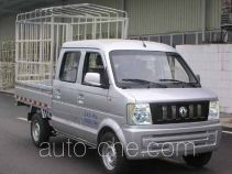 Dongfeng EQ5021CCYF16 stake truck