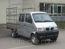 Dongfeng EQ5021CCYF2 stake truck