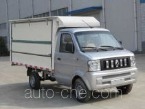 Dongfeng EQ5021XSHFN5 mobile shop
