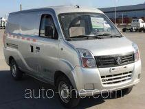 Dongfeng EQ5021XXYTBEV2 электрический автофургон